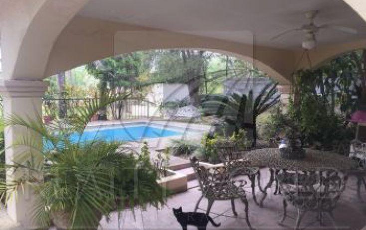 Foto de casa en venta en 257, huajuquito o los cavazos, santiago, nuevo león, 1756100 no 02