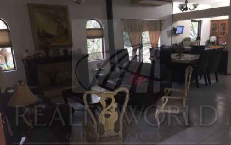 Foto de casa en venta en 257, huajuquito o los cavazos, santiago, nuevo león, 1756100 no 04