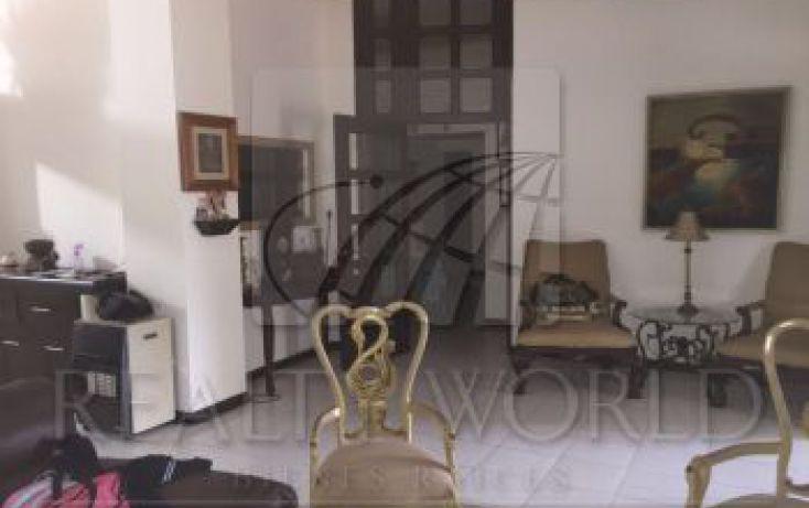 Foto de casa en venta en 257, huajuquito o los cavazos, santiago, nuevo león, 1756100 no 05