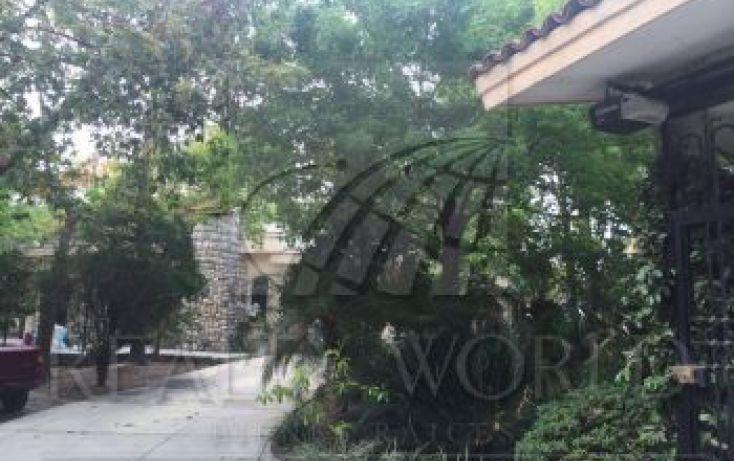 Foto de casa en venta en 257, huajuquito o los cavazos, santiago, nuevo león, 1756100 no 07