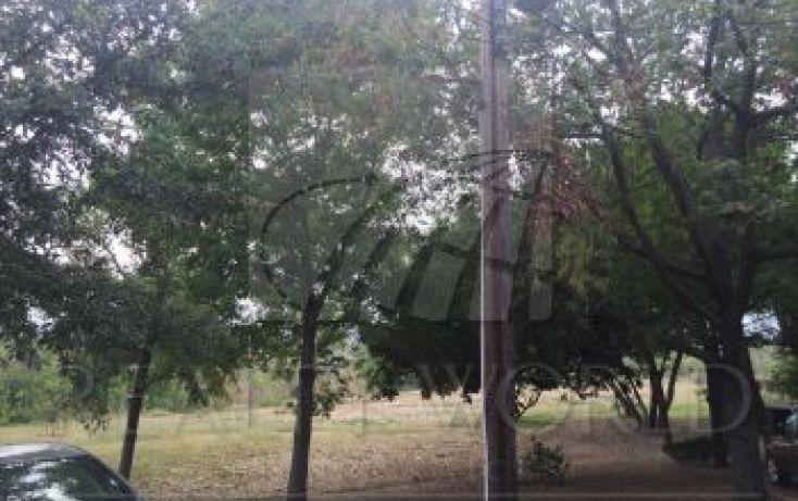 Foto de casa en venta en 257, huajuquito o los cavazos, santiago, nuevo león, 1756100 no 08