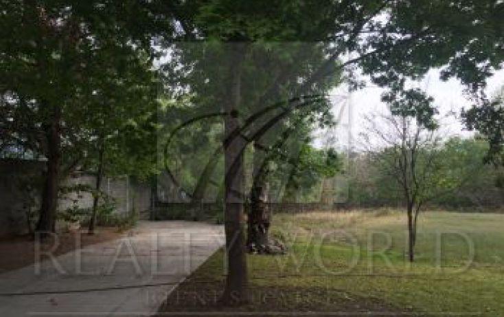 Foto de terreno habitacional en venta en 257, huajuquito o los cavazos, santiago, nuevo león, 1829695 no 02