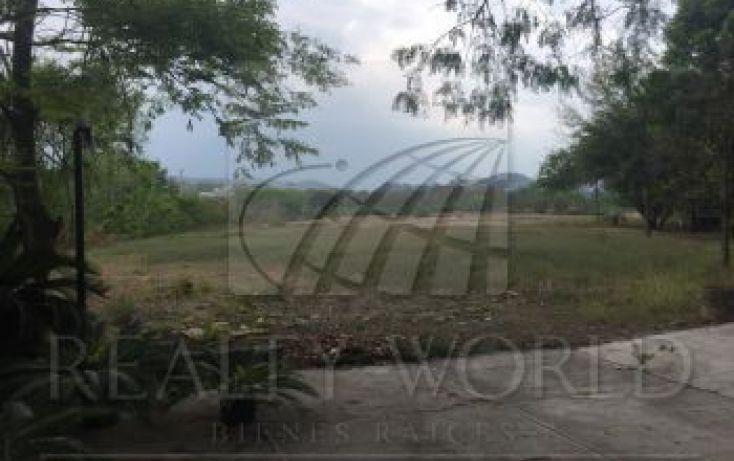 Foto de terreno habitacional en venta en 257, huajuquito o los cavazos, santiago, nuevo león, 1829695 no 03