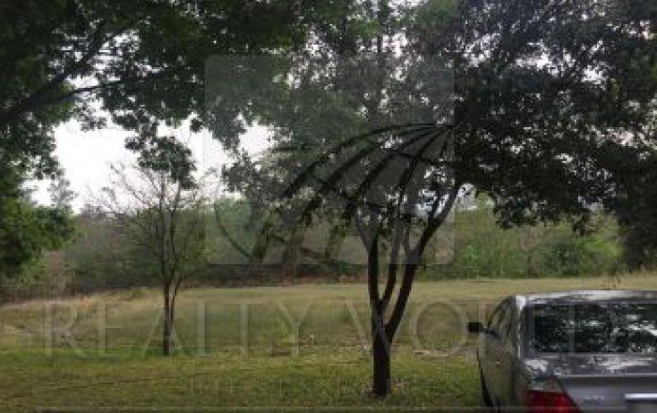 Foto de terreno habitacional en venta en 257, huajuquito o los cavazos, santiago, nuevo león, 1829695 no 04