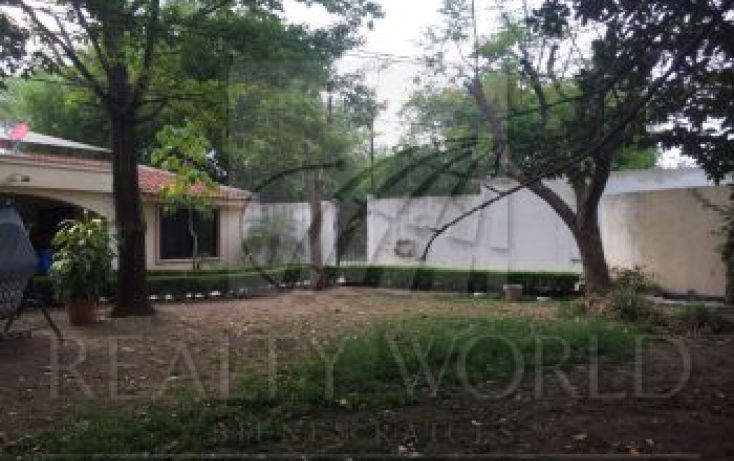 Foto de terreno habitacional en venta en 257, huajuquito o los cavazos, santiago, nuevo león, 1829695 no 07