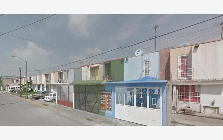 Foto de casa en venta en  257, paseos de tultepec i, tultepec, méxico, 1981064 No. 02