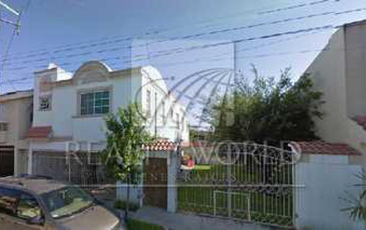 Foto de casa en venta en 257, portal del roble, san nicolás de los garza, nuevo león, 950563 no 02