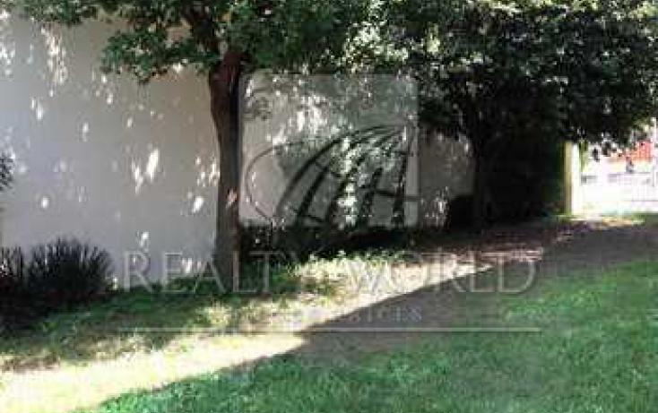 Foto de casa en venta en 257, portal del roble, san nicolás de los garza, nuevo león, 950563 no 03