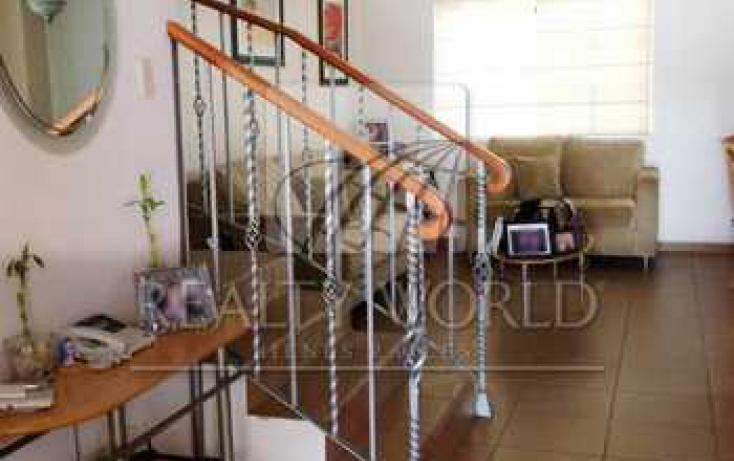 Foto de casa en venta en 257, portal del roble, san nicolás de los garza, nuevo león, 950563 no 05