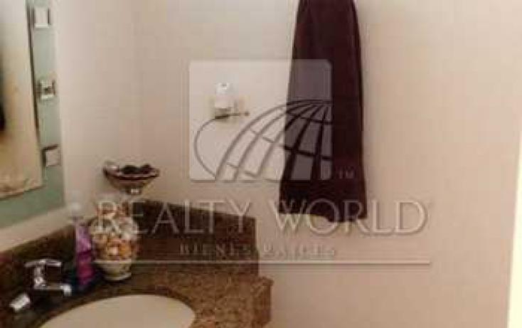 Foto de casa en venta en 257, portal del roble, san nicolás de los garza, nuevo león, 950563 no 06