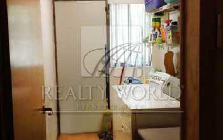 Foto de casa en venta en 257, portal del roble, san nicolás de los garza, nuevo león, 950563 no 07