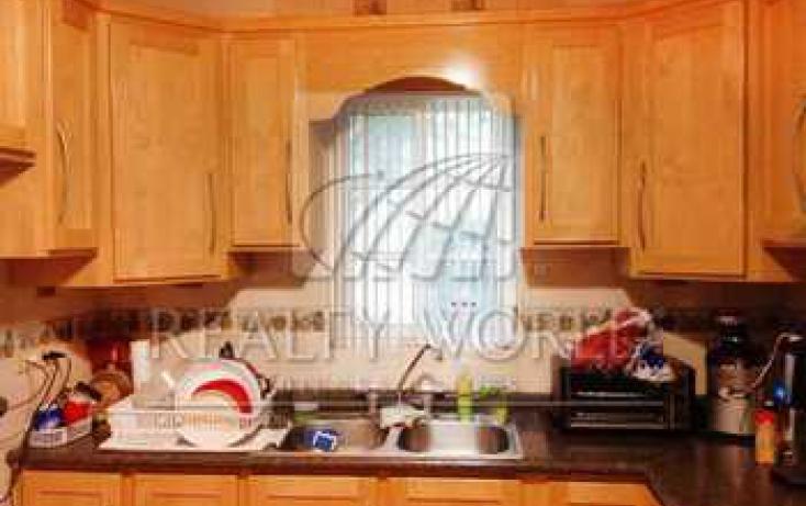 Foto de casa en venta en 257, portal del roble, san nicolás de los garza, nuevo león, 950563 no 08
