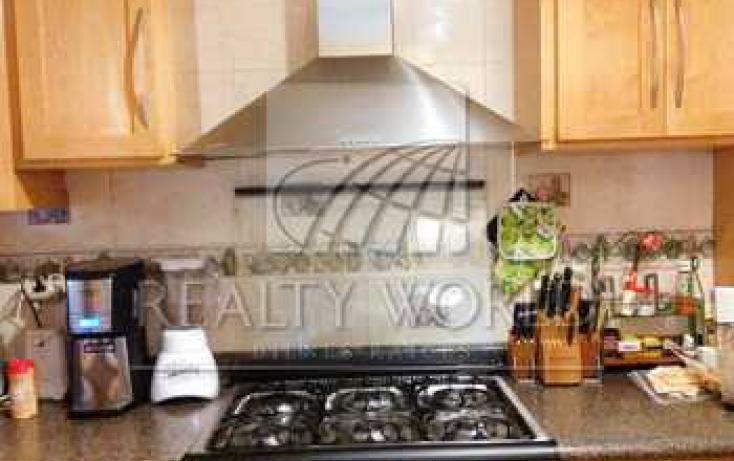 Foto de casa en venta en 257, portal del roble, san nicolás de los garza, nuevo león, 950563 no 09