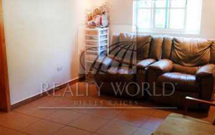 Foto de casa en venta en 257, portal del roble, san nicolás de los garza, nuevo león, 950563 no 10