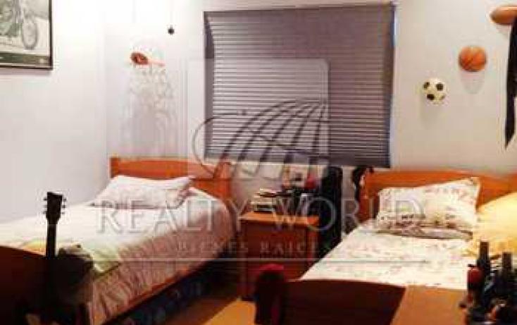 Foto de casa en venta en 257, portal del roble, san nicolás de los garza, nuevo león, 950563 no 11