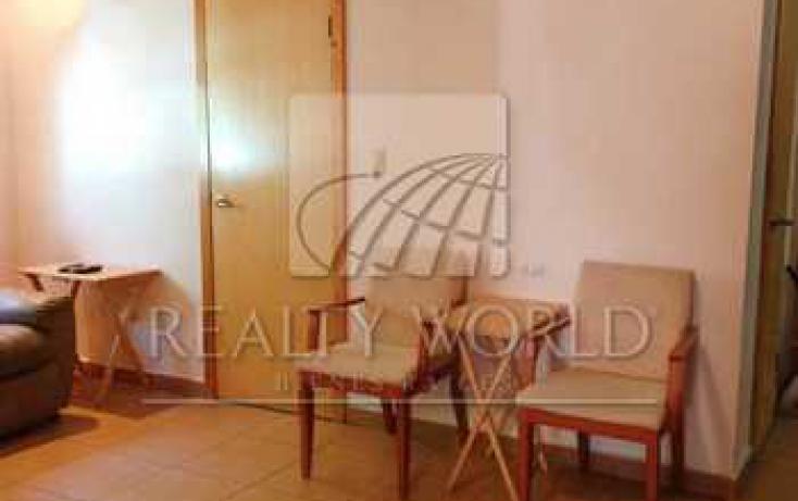 Foto de casa en venta en 257, portal del roble, san nicolás de los garza, nuevo león, 950563 no 12