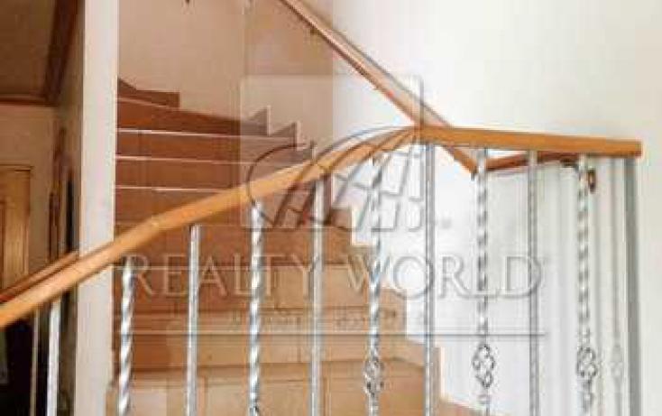 Foto de casa en venta en 257, portal del roble, san nicolás de los garza, nuevo león, 950563 no 13