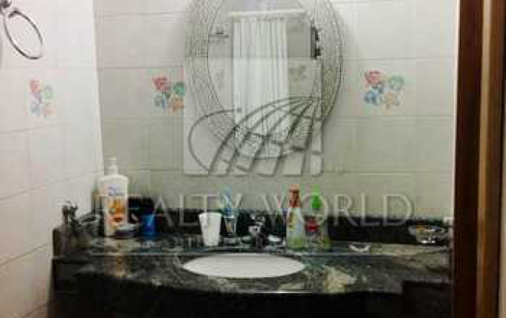 Foto de casa en venta en 257, portal del roble, san nicolás de los garza, nuevo león, 950563 no 14