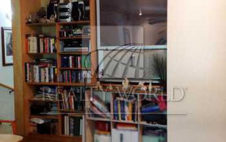Foto de casa en venta en 257, portal del roble, san nicolás de los garza, nuevo león, 950563 no 15