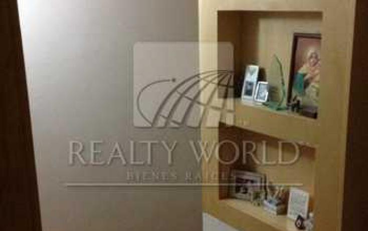 Foto de casa en venta en 257, portal del roble, san nicolás de los garza, nuevo león, 950563 no 16