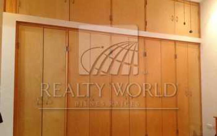 Foto de casa en venta en 257, portal del roble, san nicolás de los garza, nuevo león, 950563 no 17