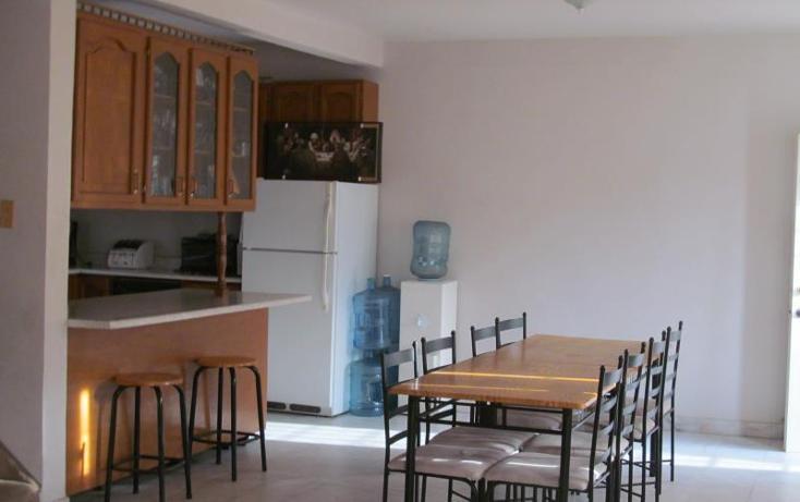 Foto de casa en venta en  2571, los laureles, tijuana, baja california, 1437493 No. 04