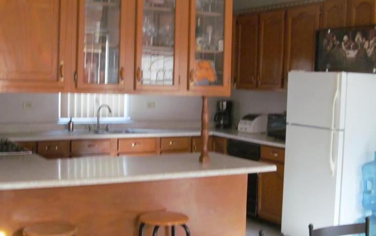 Foto de casa en venta en  2571, los laureles, tijuana, baja california, 1437493 No. 05