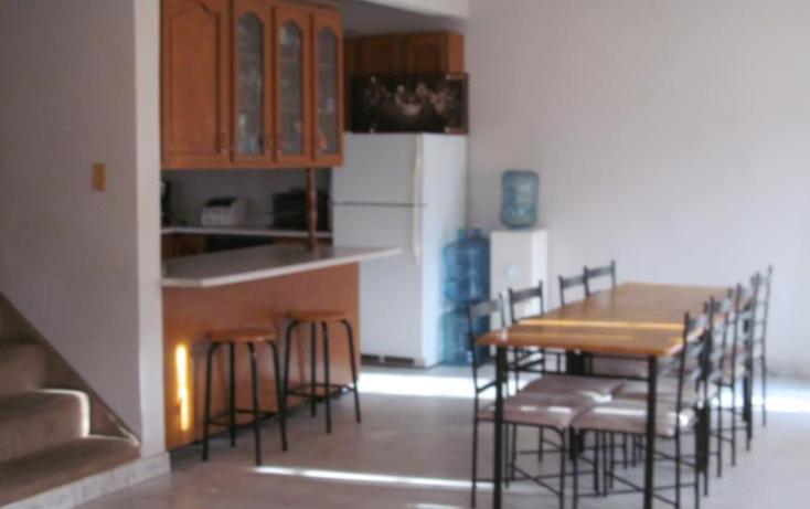 Foto de casa en venta en  2571, los laureles, tijuana, baja california, 1437493 No. 06