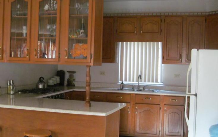 Foto de casa en venta en  2571, los laureles, tijuana, baja california, 1437493 No. 07