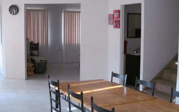 Foto de casa en venta en  2571, los laureles, tijuana, baja california, 1437493 No. 08
