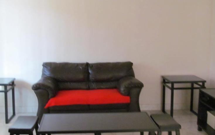 Foto de casa en venta en  2571, los laureles, tijuana, baja california, 1437493 No. 10
