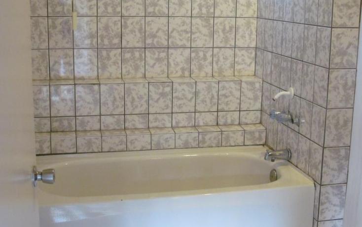 Foto de casa en venta en  2571, los laureles, tijuana, baja california, 1437493 No. 18