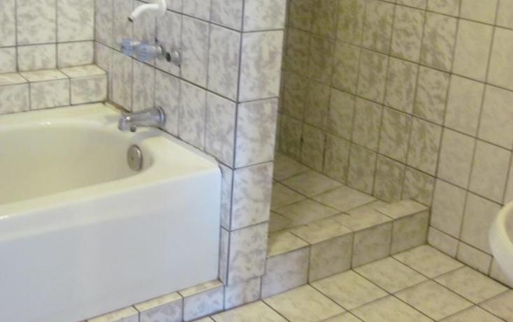 Foto de casa en venta en  2571, los laureles, tijuana, baja california, 1437493 No. 20
