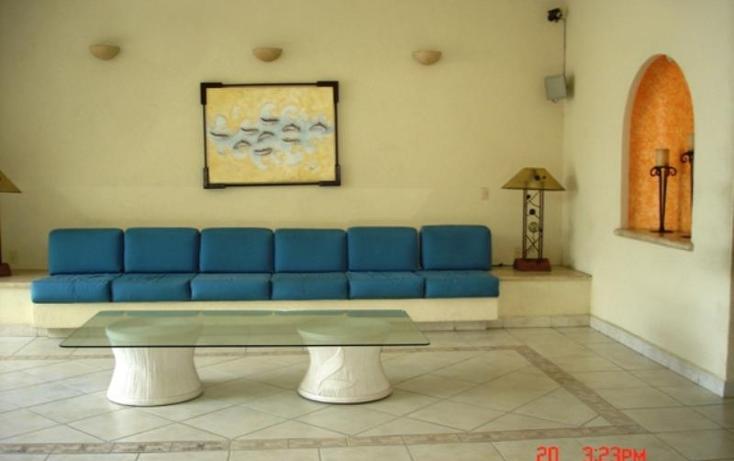 Foto de departamento en renta en  2577, club deportivo, acapulco de juárez, guerrero, 763623 No. 04