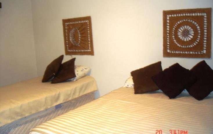 Foto de departamento en renta en  2577, club deportivo, acapulco de juárez, guerrero, 763623 No. 09