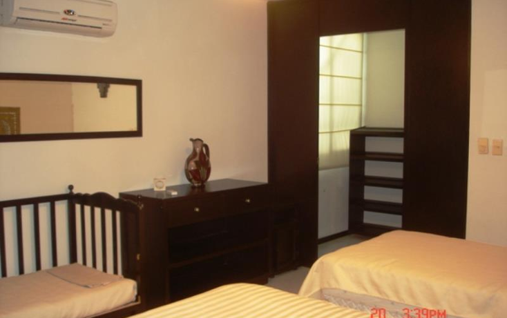 Foto de departamento en renta en  2577, club deportivo, acapulco de juárez, guerrero, 763623 No. 10