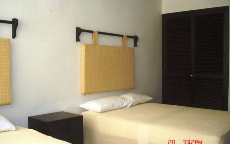 Foto de departamento en renta en  2577, club deportivo, acapulco de juárez, guerrero, 763623 No. 11