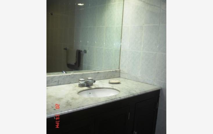 Foto de departamento en renta en  2577, club deportivo, acapulco de juárez, guerrero, 763623 No. 14