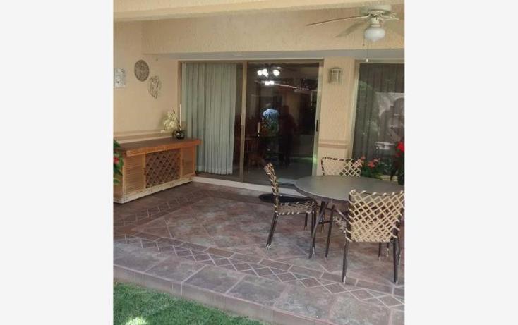 Foto de casa en venta en  258, jardines vallarta, zapopan, jalisco, 2007556 No. 07