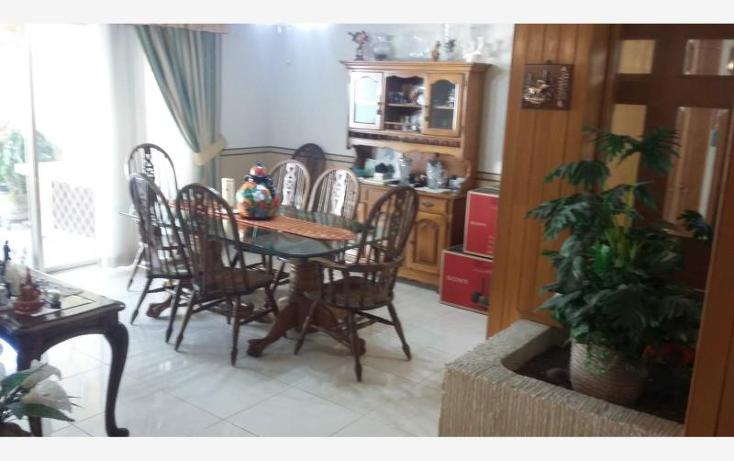 Foto de casa en venta en  258, jardines vallarta, zapopan, jalisco, 2007556 No. 10