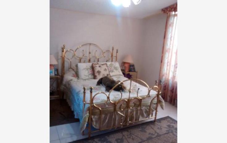 Foto de casa en venta en  258, jardines vallarta, zapopan, jalisco, 2007556 No. 15