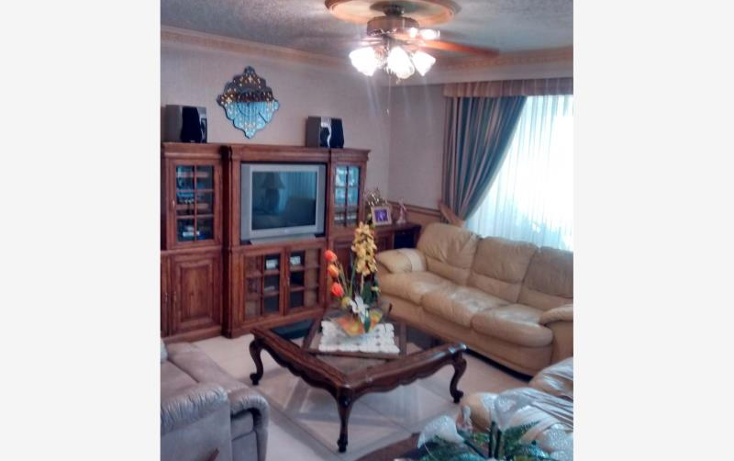 Foto de casa en venta en  258, jardines vallarta, zapopan, jalisco, 2007556 No. 21