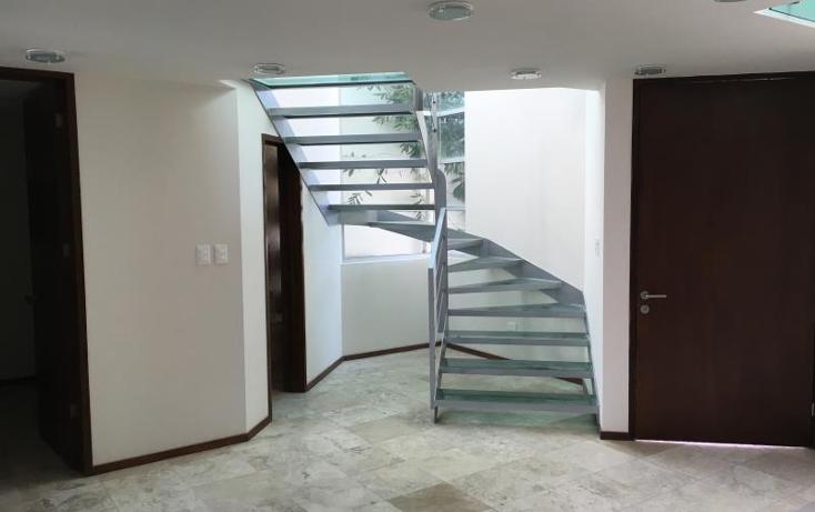 Foto de casa en venta en  258, lomas del valle, puebla, puebla, 1745281 No. 05