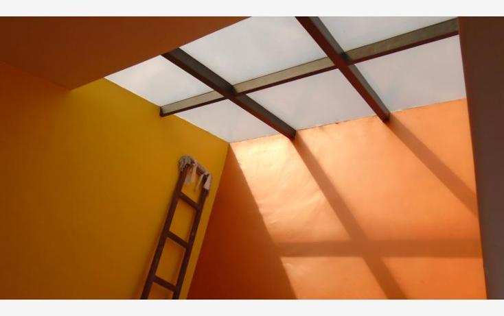 Foto de casa en venta en  258, plateros, chimalhuac?n, m?xico, 1752110 No. 12