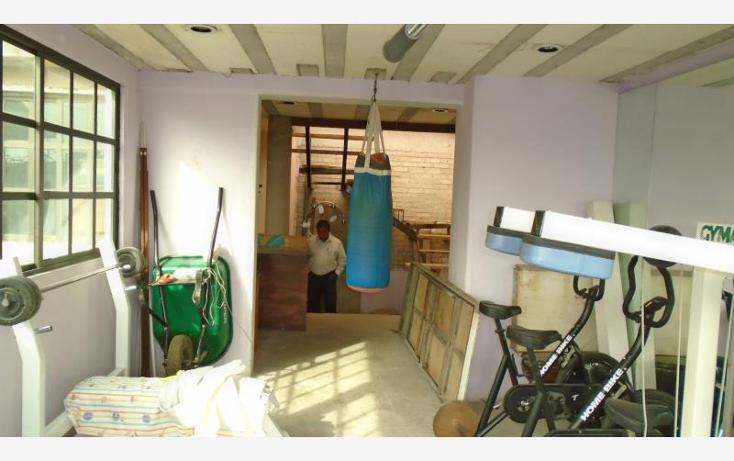 Foto de casa en venta en  258, plateros, chimalhuac?n, m?xico, 1752110 No. 15