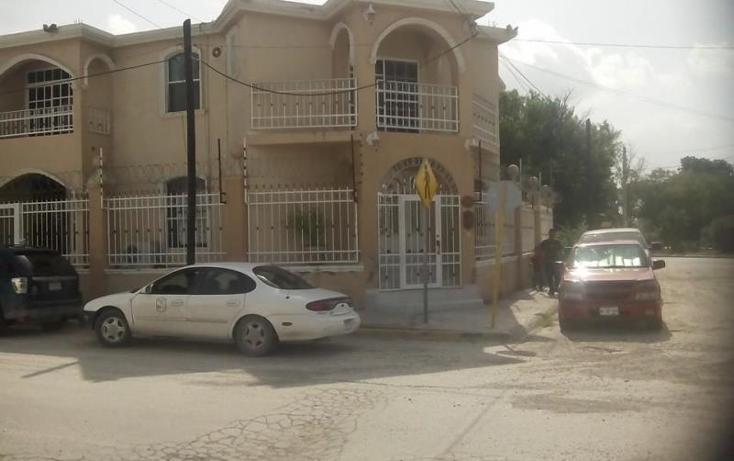 Foto de casa en venta en  258, rodriguez, reynosa, tamaulipas, 1025259 No. 01