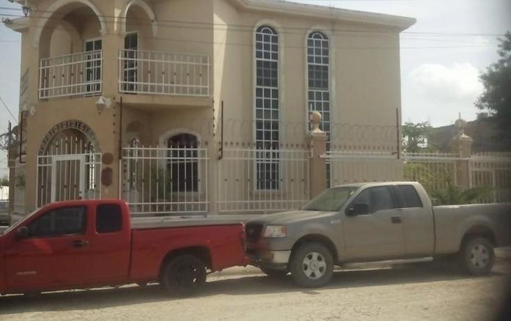 Foto de casa en venta en  258, rodriguez, reynosa, tamaulipas, 1025259 No. 03