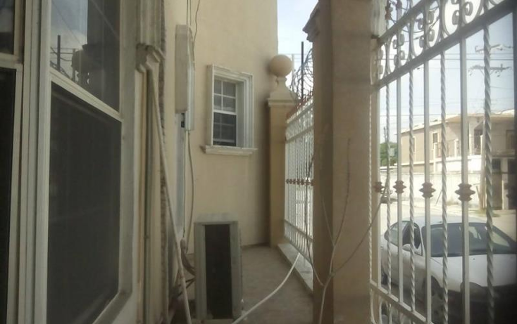 Foto de casa en venta en  258, rodriguez, reynosa, tamaulipas, 1025259 No. 04