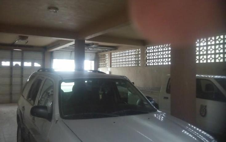 Foto de casa en venta en  258, rodriguez, reynosa, tamaulipas, 1025259 No. 06