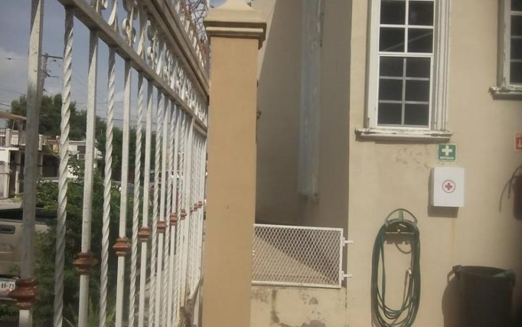 Foto de casa en venta en  258, rodriguez, reynosa, tamaulipas, 1025259 No. 07